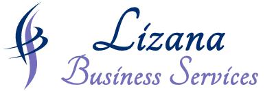 Lizana Business Services